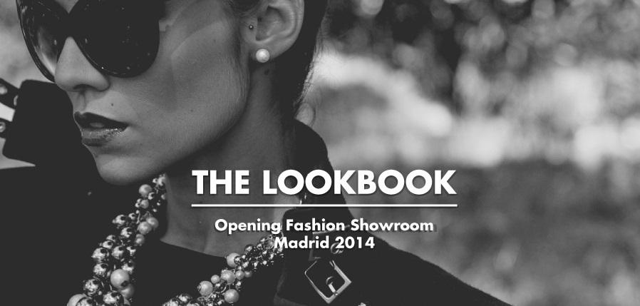 The Lookbook