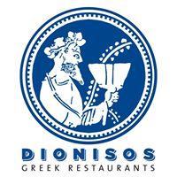 logo_dionisos